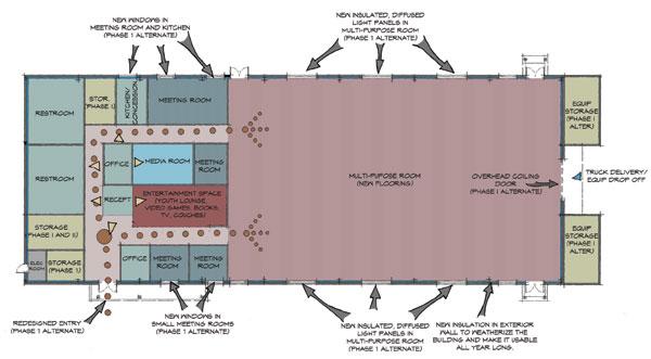 03-30-10-WSPB-Draft-Concept-Plan-2