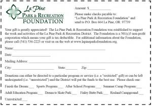 LPRF_Donation