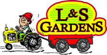 lsgardens