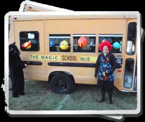schoolbus-300x251